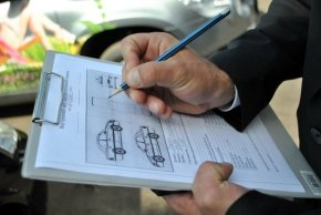 независимая экспертиза автомобиля для вступления в наследство